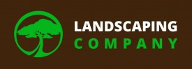 Landscaping Freshwater Creek - Landscaping Solutions