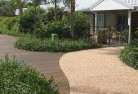 Freshwater Creek Hard landscaping surfaces 10