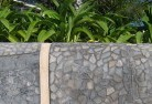 Freshwater Creek Hard landscaping surfaces 21