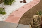 Freshwater Creek Hard landscaping surfaces 30
