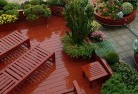 Freshwater Creek Hard landscaping surfaces 40