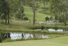 Freshwater Creek Landscaping water management and drainage 14